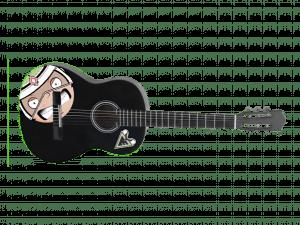 Bild der Gitarre Neo (quer)